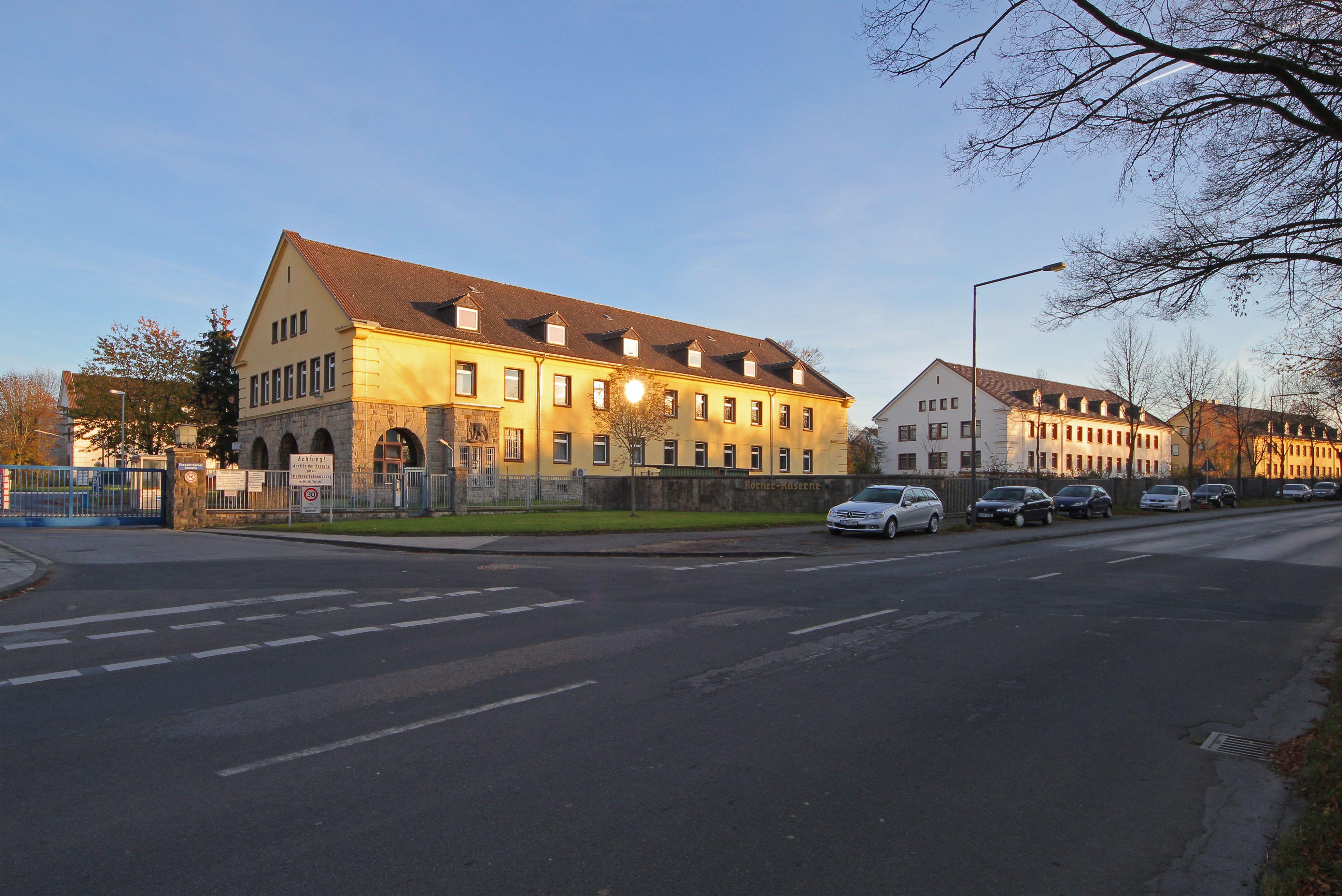 Aachen, DE -