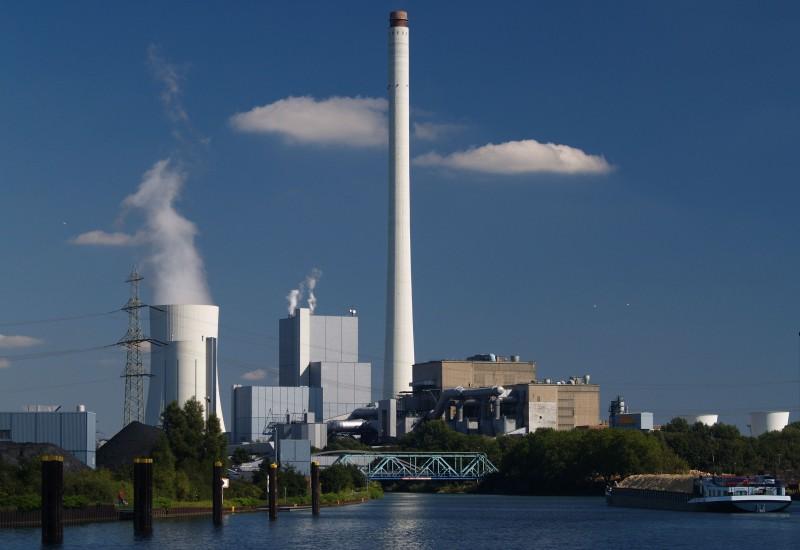 EVONIK STEAG GmbH, HKW Herne, DE - EVONIK_f8615ffa1774f903071407fc8935d85a