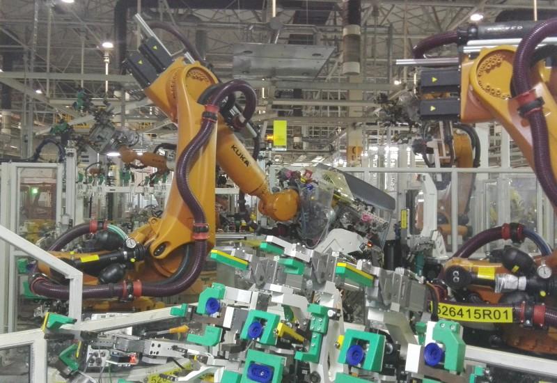 Volkswagen FOSHAN, ČÍNA - IMG_20150729_004508_d2799c0ef27aeaea92fac473ba0da1bc