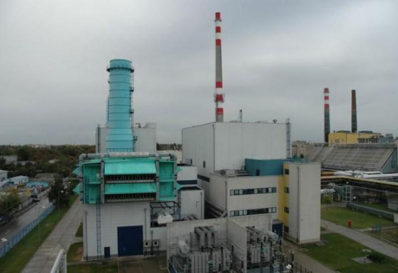 Areál PPC Energy, a.s., Bratislava, SK - areal-ppc-energy-a-s-bratislava-sk_2032dec39cbe650c2021f0ab0947d0e8