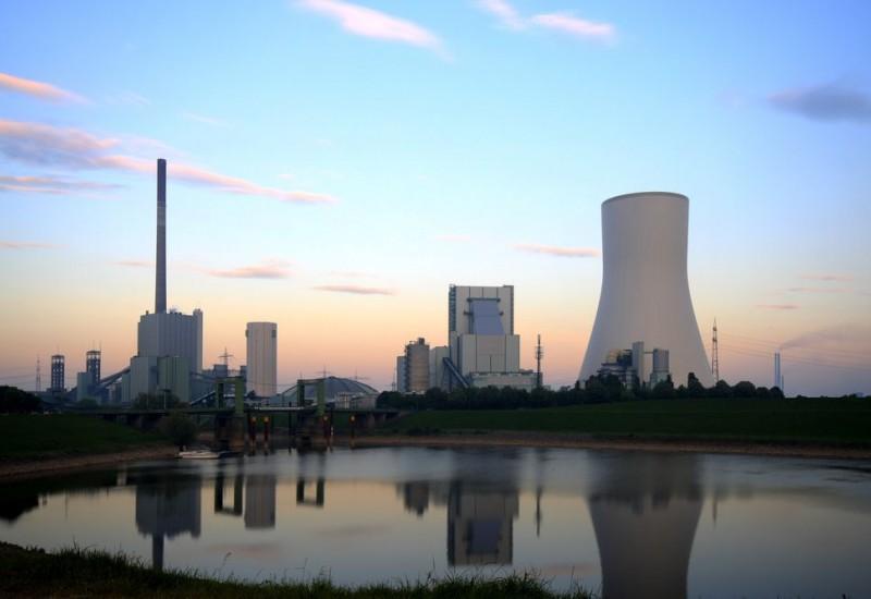 Duisburg-Walsum,DE - duisburg-walsum-de_d23f486e0047a3f36fd94556de8a6919