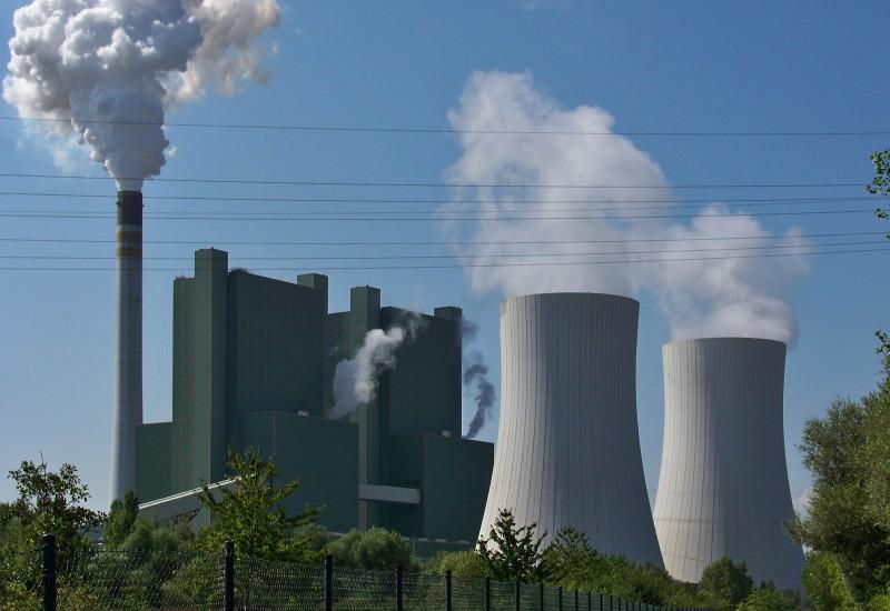 E.ON Kraftwerke GmbH, KW Schkopau, DE - e-on-kraftwerke-gmbh-kw-schkopau-de_1_ca84f216a33f04853da14c3e4161da97