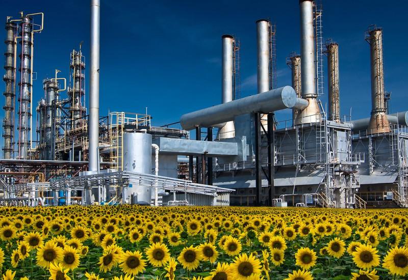 Stahlbau Kuepers GmbH, DE - energetika-a-ekologia_e24911859a831b54065b1e779125c6e1