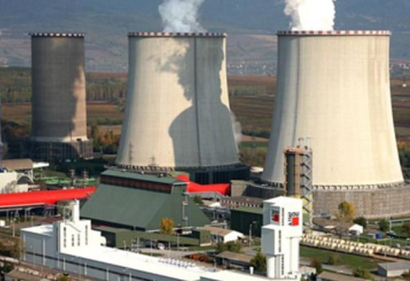 Mátrai Kraftwerk ZRT, Visonta, HU - matrai_245f1c780d36606a8c3a93bb362dd7fc