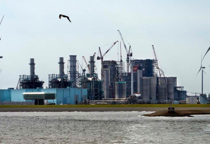 RWE Power AG – KW Eemshaven, Eemshaven, NL - rwe-power-ag-kw-eemshaven-eemshaven-nl_24ae6863ee4f4710363c109fe10e0a0c